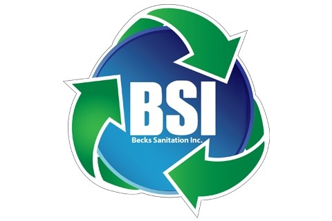 BSI - Becks Sanitation