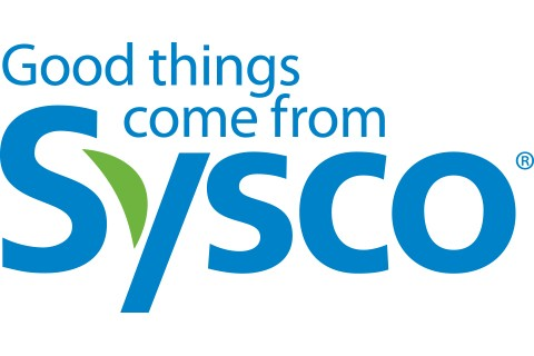 Sysco Intermountain