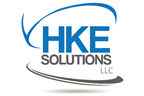 HKE Solutions, LLC
