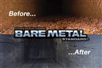 Bare Metal Standard (by Taylor Brothers)