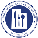 Utah Restaurant Association Buyers Guide